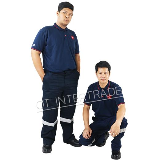 กางเกงช่าง PT-06