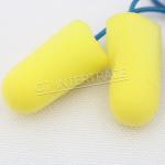 ปลั๊กอุดหู EAR PLUG รุ่น YMD519