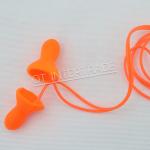 ปลั๊กอุดหู EAR PLUG รุ่น GD30